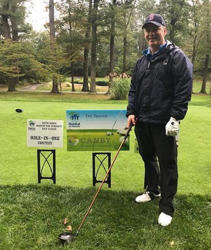 habitat-golf-tournament-website